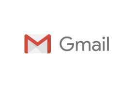 Student Gmail Accounts