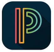 Power School App Update