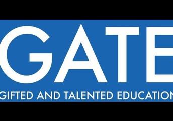 GATE News!