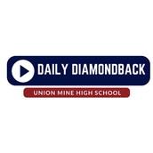 The Daily Diamondback is now digital!