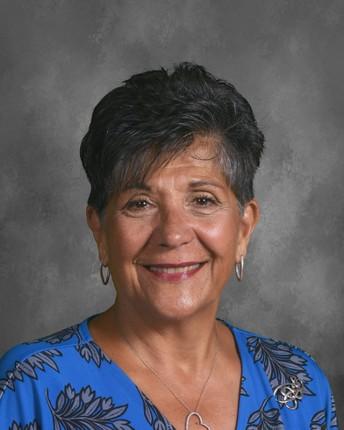 Annette Castiglione