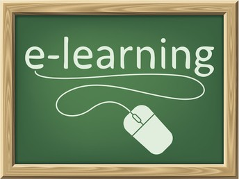 Remote E-Learning Days 6-10