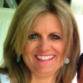 Melissa Daniel