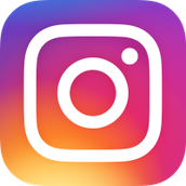 Don't Forget, we are now on Instagram!!
