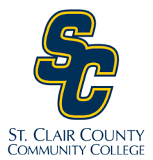 APPLY for SC4 Scholarships and Financial Aid Today!