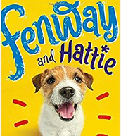 Early Readers - Fenway and Hattie