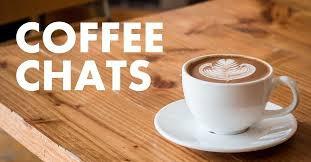 4j Coffee Chats