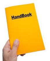AFA Handbook