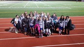 Girl's Soccer Team Made the State Championship Again!