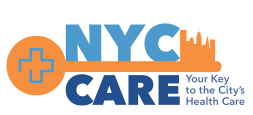 NYC CARE Available Citywide