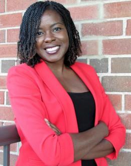 Dr. Robyn C. Spencer