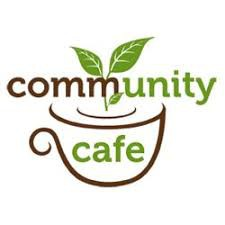 Community Café Series