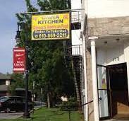 China Kitchen- West Grove, PA