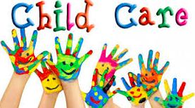 Child Care Parent/Guardian Satisfaction Survey 2018-19
