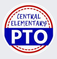A Note From the Central PTO President