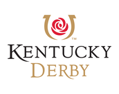 Annual Fund Spring Event! Kentucky Derby is the theme!