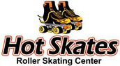 PTO Hot Skates Fundraiser Night