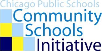 Tilden Career Community Academy Community Schools Initiative (CSI)
