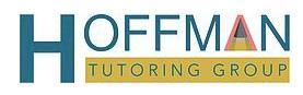 This Week's Vendor Spotlight: Hoffman Tutoring Group