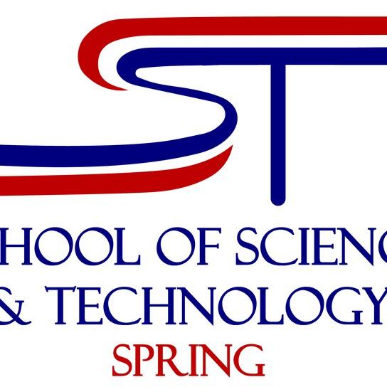 SST Spring
