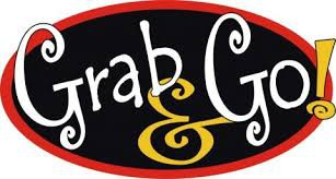 District consolidates grab 'n' go lunch pickup sites