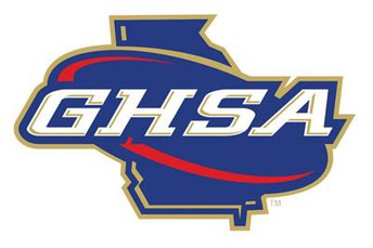 Midseason report: GHSA has ejected 536 players, coaches; collected $149,250 in fines