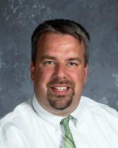 Leadership Feature: Mr. Jim Strandberg