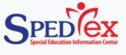 Special Education Information Center