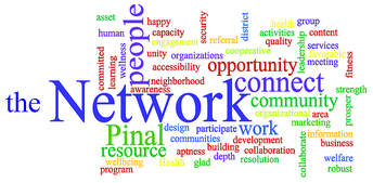 Family Engagement Network Meetings