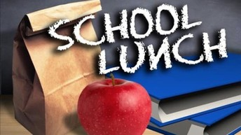 Consider applying for Free & Reduced students meals