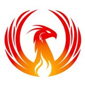 Phoenix Shout-Out