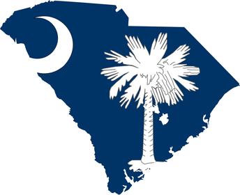 South Carolina ecampustours