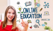 Region 7 Online Courses--March 6-26