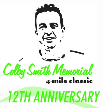 . . . 'Kick-Off with Colby' in the Morning!