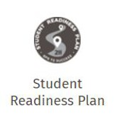 The Student Readiness Plan