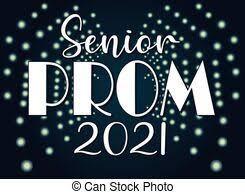 Prom season is finally here!