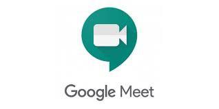 Google Meet Recording Permissions
