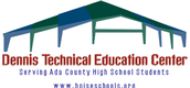 Career and Technical Education for Sophomores, Juniors, and Seniors