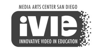 iVIE Student Film Awards