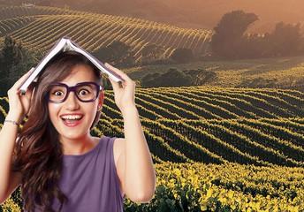 California Association of Wine Growers Foundation