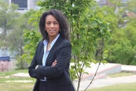 Dr. Ulrica Jones, Eventual Success