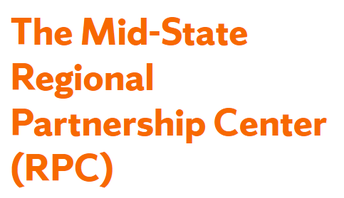 Mid-State Regional Partnership Center