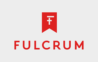 The deadline for Fulcrum Foundation Tuition Assistance for 2018-2019 is tomorrow!