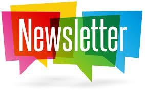 Student Newsletter