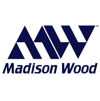 We are Madison Wood!