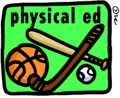 PE, Music, & SEL classes will change when hybrid in-person schedule begins for your grade level