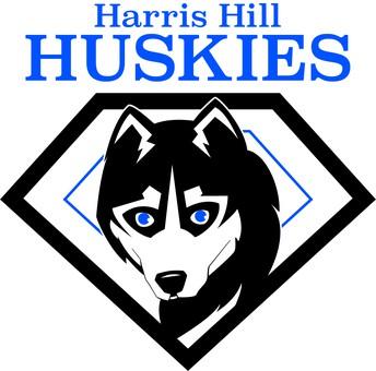 Harris Hill Elementary School