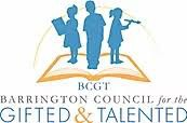 Barrington Council for the Gifted and Talented (BCGT)