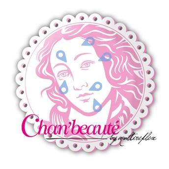 ¿Cómo funciona el Chan'beauté?