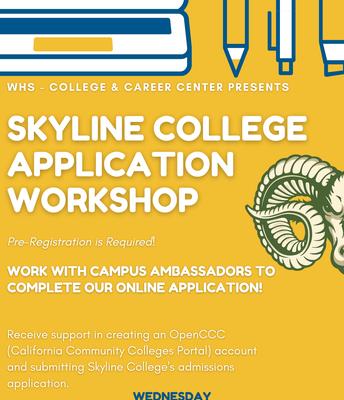 SKYLINE Application Workshop